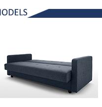 modern living room fabric upholstery sofa set designs l shape wooden leg fabric sofa