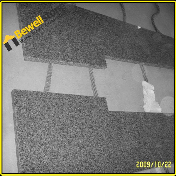 G654 Granito G654 Granito Mesa Redonda Tops China Granito Gris ...