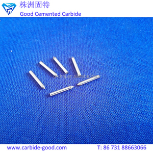 tungsten carbide studs for shoes /bicycle /snow / cemented carbide spike
