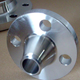 Manufacture High quality class 300 Carbon Steel Weld Neck Flange