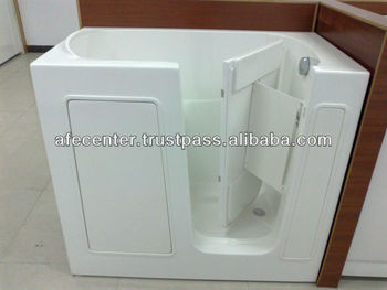 Very small bathtubs portable bathtub for adults 660mm for What is the best bathtub to buy