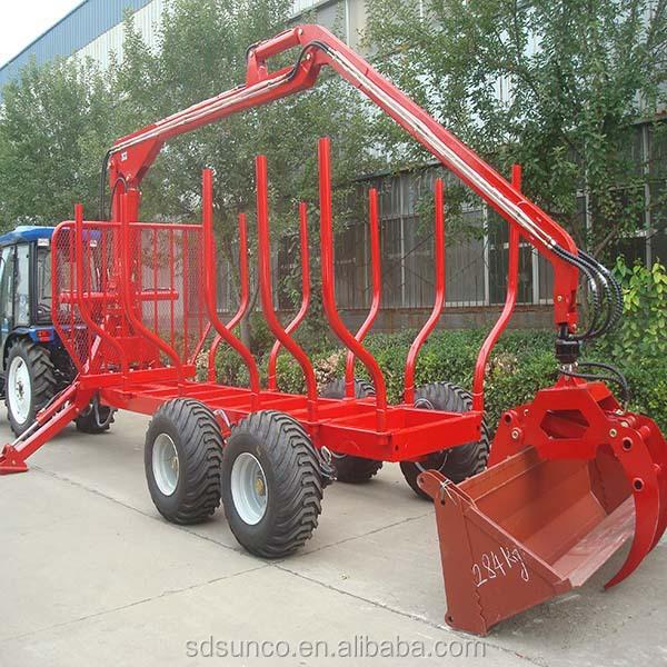 Design For Manufacturing Trailer,Transport Trailer Sales,Log ...