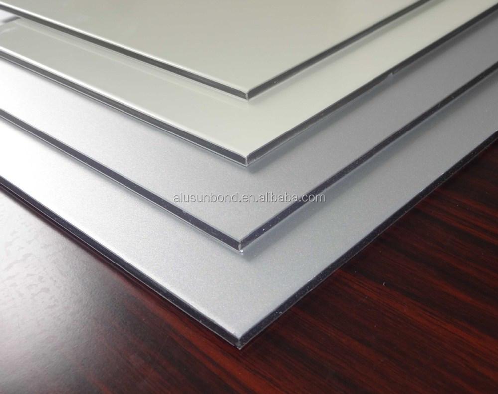 Exterior Wall Siding Paneldecorative Metal Wall Panelsaluminum