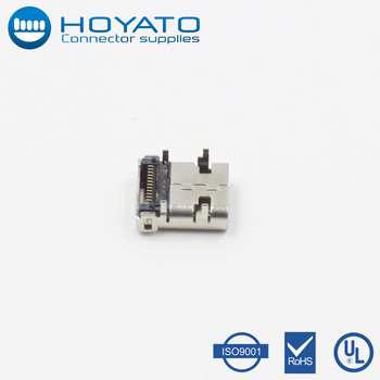 Usb 31 c type receptacle solder connector 24 pin female smt ra usb usb 31 c type receptacle solder connector 24 pin female smt ra usb phone publicscrutiny Choice Image
