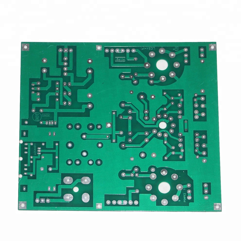 High Quality General Air Conditioner Pcba Pcb Prototype Oem Odm One Board Quotecircuit Assemblypcba Assembly Processoem Stop Service Buy Turnkey Serviceair And