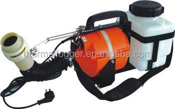 Landwirtschaft Zerstauber Elektrisch Chemische Sprayer Buy