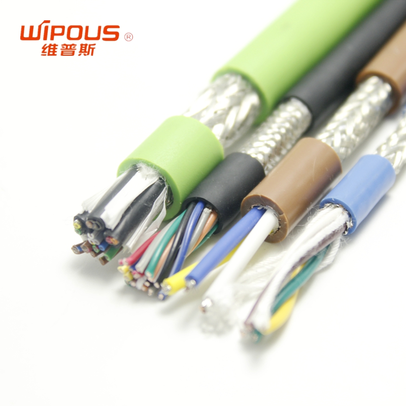 Shield Fire Resistant Cable, Shield Fire Resistant Cable Suppliers ...