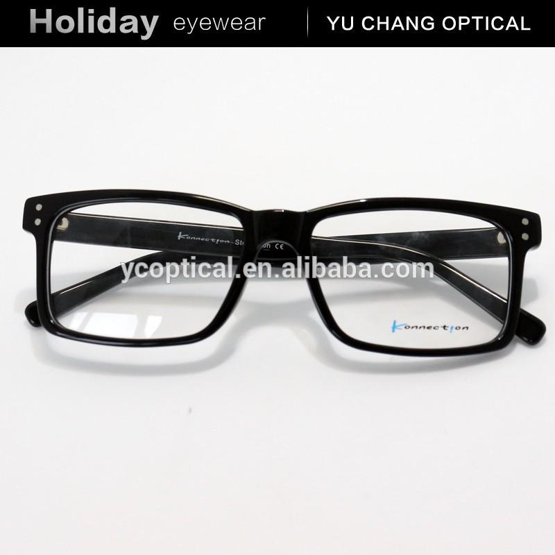 Italy Designer Optical Glasses Frame,Branded Eyeglass Frames For ...