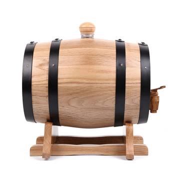American Oak Small Wooden Beer Barrel Craft Wooden Wine Barrel Buy High Quality Wooden Barrelcraft Wooden Wine Barrelsmall Wooden Beer Barrel