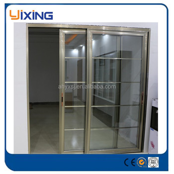 wholesale from china used sliding glass doors sale buy used sliding glass doors sale used. Black Bedroom Furniture Sets. Home Design Ideas