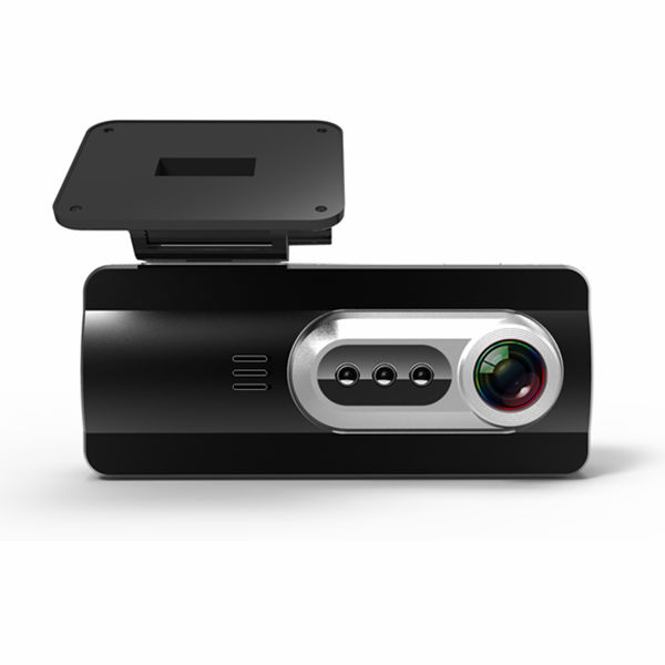 gps mini mobile dvr for car best small tachograph oem hd 1080p car driving recorder German car dvr