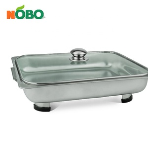 Amazing Buffet Trays With Lids Buffet Trays With Lids Suppliers And Interior Design Ideas Clesiryabchikinfo