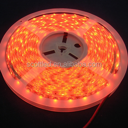 Orange led strip light orange led strip light suppliers and orange led strip light orange led strip light suppliers and manufacturers at alibaba aloadofball Image collections