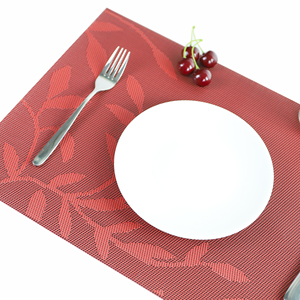Large Placemats, Large Placemats Suppliers And Manufacturers At Alibaba.com