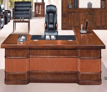 Muebles De Oficina De Madera.Madera De Diseno Moderno Moda Muebles Oficina Ejecutiva Buy Mesa De La Oficina Moderna Fotos Grandes Escritorio Ejecutivo Oficina En Casa Diseno