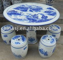 Gentil Chinese Porcelain Table And Stools, Chinese Porcelain Table And Stools  Suppliers And Manufacturers At Alibaba.com