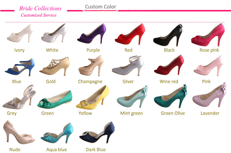 20 Colors) Luxury Valentin Shoes Blue Pointed Toe - Buy Valentin ...