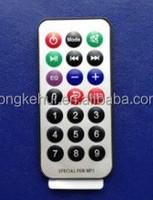 High quality The remote control sensors