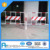 Metal crowd control barricade,Safety road barricade for sale
