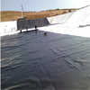Best selling HDPE Geomembrane Plastic Liner