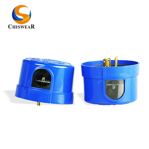 electronic ce approved vibration sensor china designer