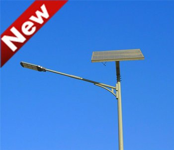 High lumen outdoor solar billboard lighting solar street 9 m  sc 1 st  Wholesale Alibaba & High Lumen Outdoor Solar Billboard Lighting Solar Street 9 M - Buy ...