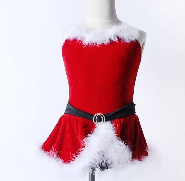 3ec4889462e4 Cheap Red Jazz Costume