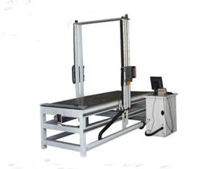 Многофункциональный автоматический деревянный токарный станок с ЧПУ, токарный станок для дерева с ЧПУ с Ce сертификации