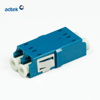 LC SM DX SX Fiber Optic Adapter Best Selling