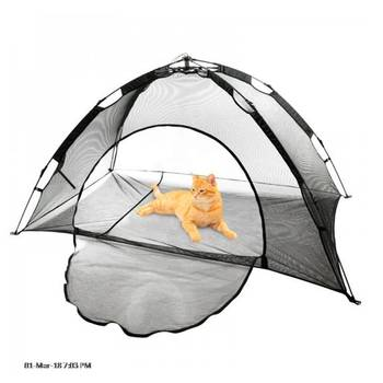 Dog Tent House Portable Pet Dome  sc 1 th 225 & Dog Tent House Portable Pet Dome - Buy Pet Travel TentPortable ...