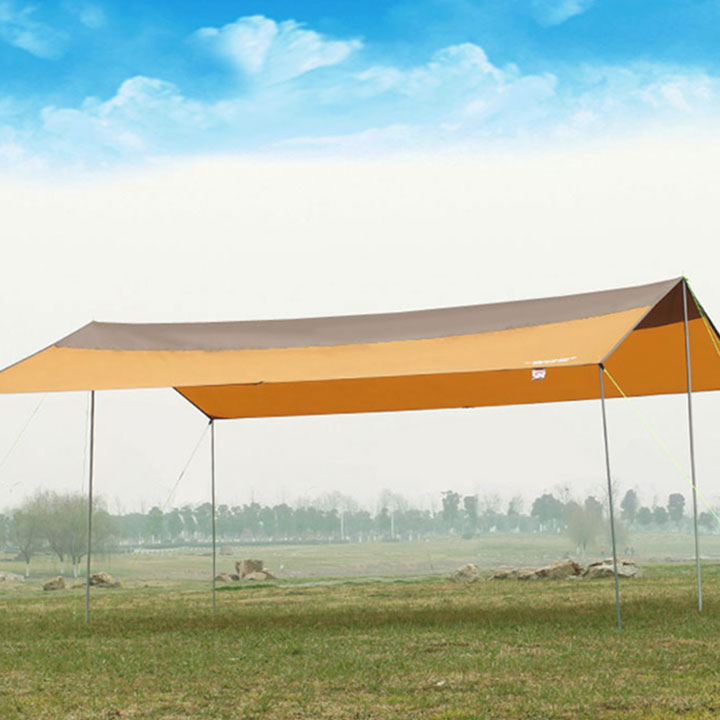 new fashion used industrial tents for sale