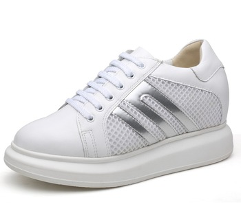 a1c1488b1 2017 Wholesale China Womens Sneaker Ladies Shoes/sports Shoes - Buy ...