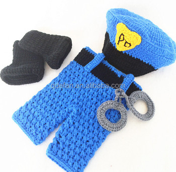 Free Knitting Patterns Baby Beanie Baby Boy Photo Props Crochet Baby