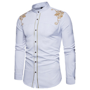 a0bf2d6d4830 China mens shirts wholesale 🇨🇳 - Alibaba