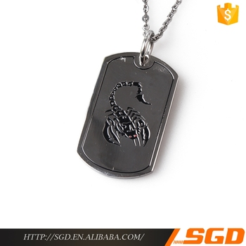 Brand new excellent quality professional design biowill scalar brand new excellent quality professional design biowill scalar energy pendant mozeypictures Choice Image