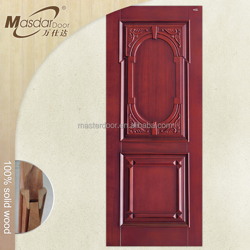 Small Exterior Door  Small Exterior Door Suppliers and Manufacturers at  Alibaba comSmall Exterior Door  Small Exterior Door Suppliers and  . Narrow Exterior Wood Doors. Home Design Ideas