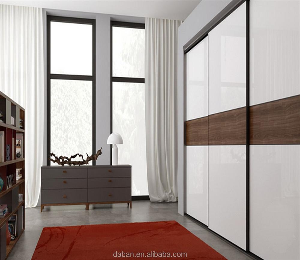 moderno lowes puertas correderas dise os para dormitorios