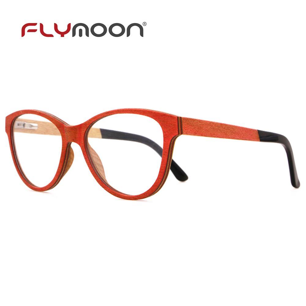 ae412692164 China Optic Eyeglass