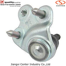 Auto parts suspension ball joint 51220-SNA-A02 ball joint dimensions