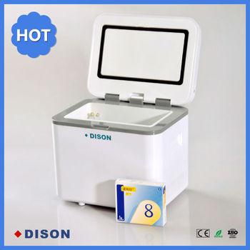 Blood Transport Cooler Box Mini Diabetic Fridge Buy