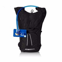 All colors available Waterproof Cheap Hot Sell Hydration Backpack