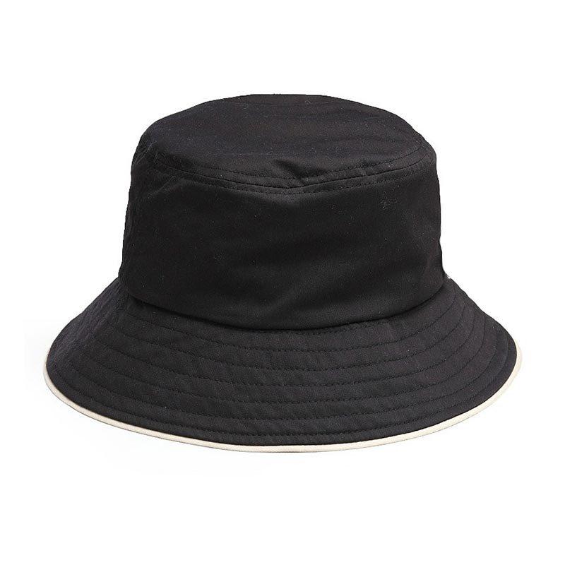 The Cheap Custom Dad Hat Men Printing Sun Bucket Hat - Buy Sun Bucket  Hat,Plain Printing Sun Bucket Hat,Printing Sun Bucket Hat Product on  Alibaba com