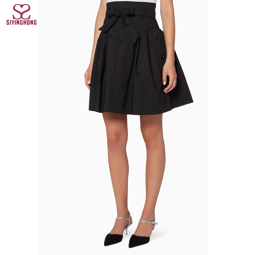 abc279092e Encuentre el mejor fabricante de faldas alineadas y faldas alineadas para  el mercado de hablantes de spanish en alibaba.com