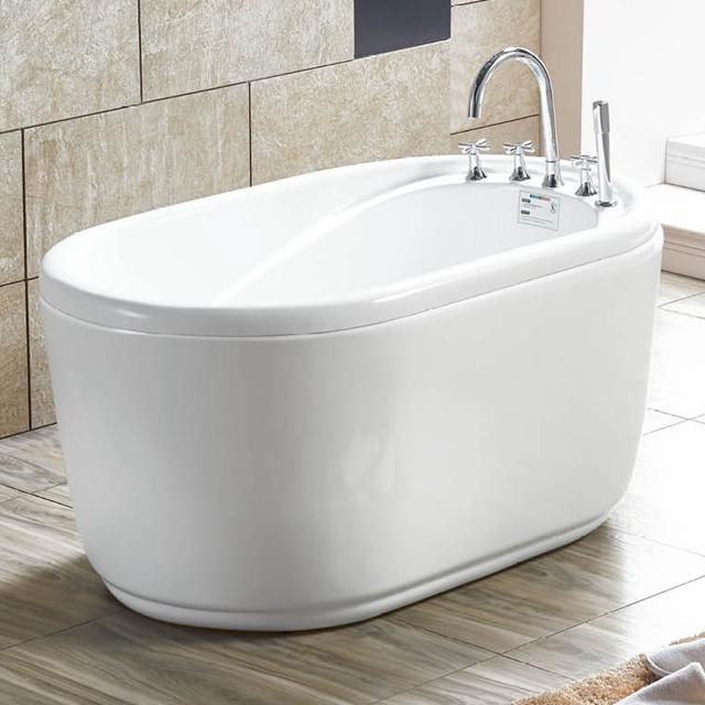 Portable Bath Tub Wholesale, Portable Baths Suppliers - Alibaba
