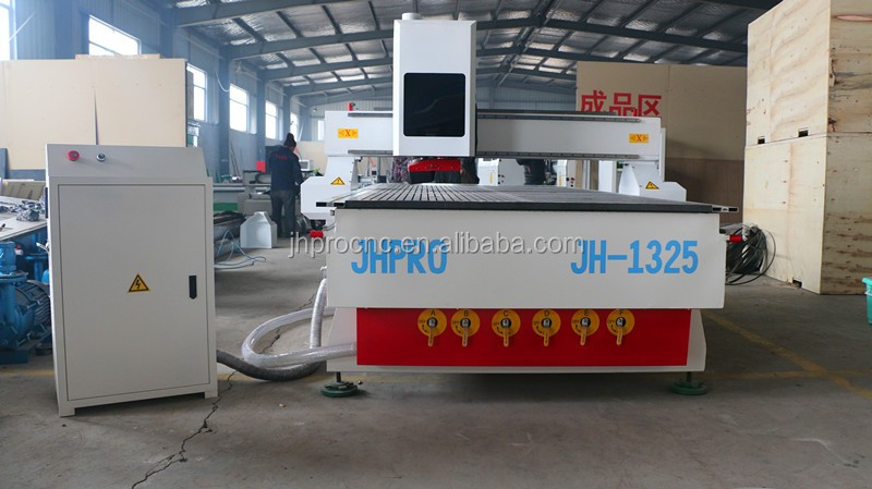 cnc router for sale craigslist. jhpro cnc router china price, type 3 software cnc router, used for sale craigslist c