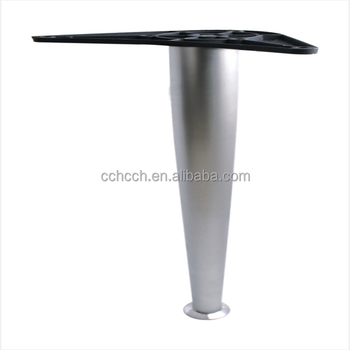 710mm Stainless Steel Coffee Table Legs Buy Stainless