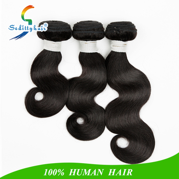 body wave virgin unprocessed malaysian human hair weave cheap hair