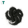 900 iv coconut shell activated carbon production for color removal price per kg