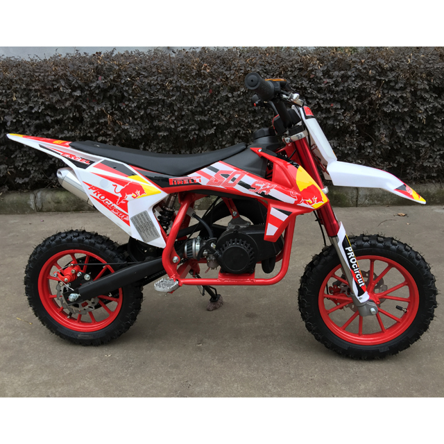49cc 50cc motos mini dirt bike off road
