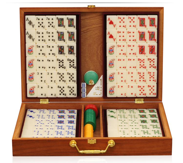 2015 Factory Price Malaysia Mahjong Tiles For Sale Buy